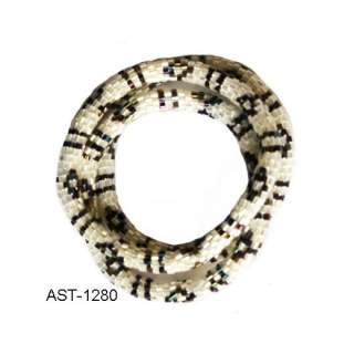 Bead Bracelets AST-1280