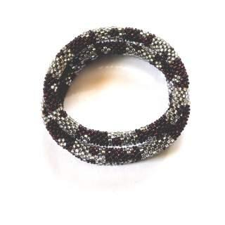 Bead Bracelets AST-1323