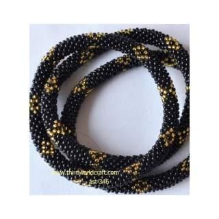 Bracelets AST-346