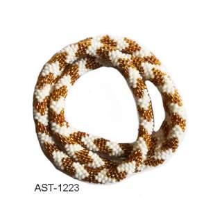 Bead Bracelets AST-1223