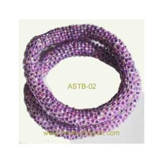 Kids Bracelets ASTB-02