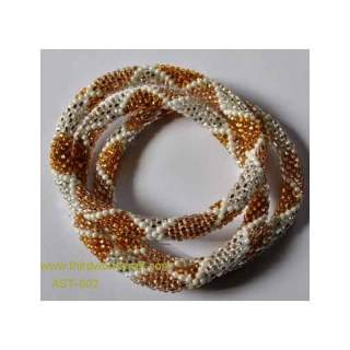 Bracelets AST-802