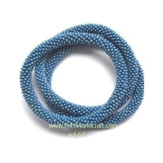 Bracelets SOL-67