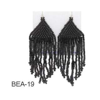 Bead Earring  BEA-19