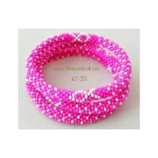 Bracelets AST-253