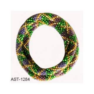 Bead Bracelets AST-1284
