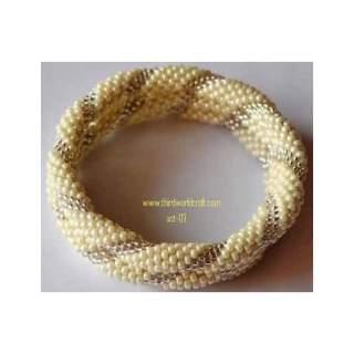 Bracelets AST-07