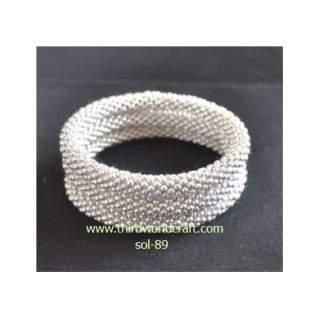 Bracelets SOL-89