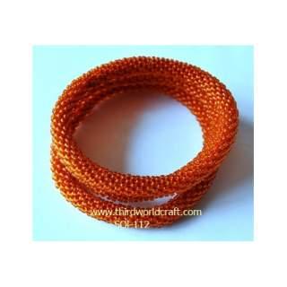 Bracelets sol-112