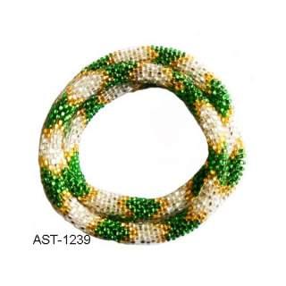 Bead Bracelets AST-1239