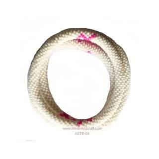Size 8  Bracelets ASTE-09