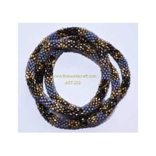 Bracelets AST-232