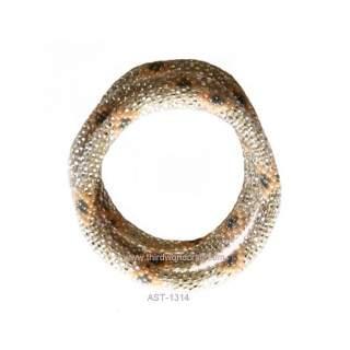 Bead Bracelets AST-1314