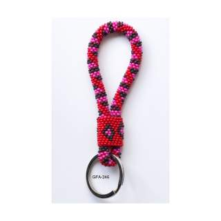 Key Chain GFA-246
