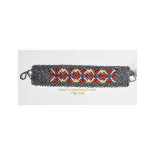 Bead Bracelets FBA-298