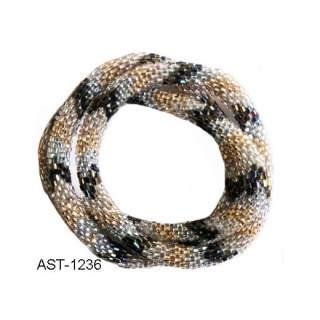 Bead Bracelets AST-1236