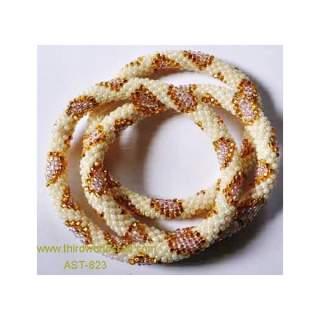 Bracelets AST-823