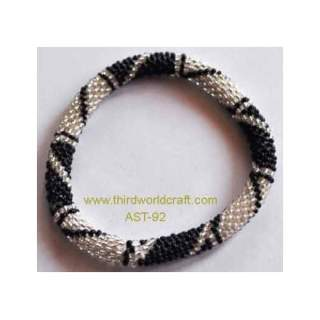 Bracelets AST-92