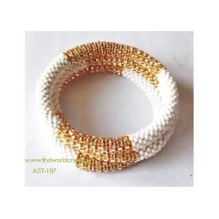 Bracelets AST-197