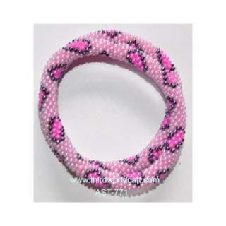 Bracelets AST-771