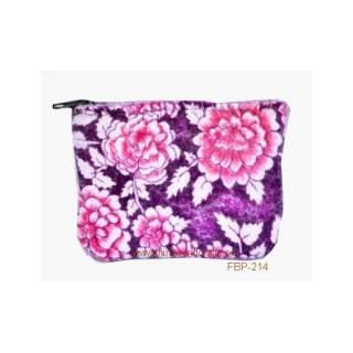 Felt purse FBP-214