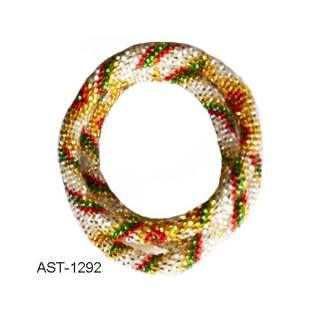 Bead Bracelets AST-1292
