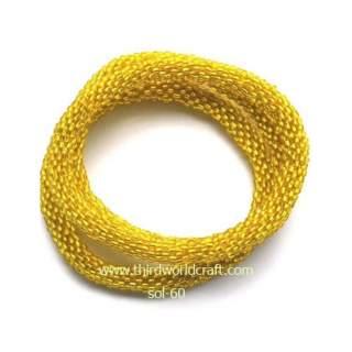 Bracelets SOL-60