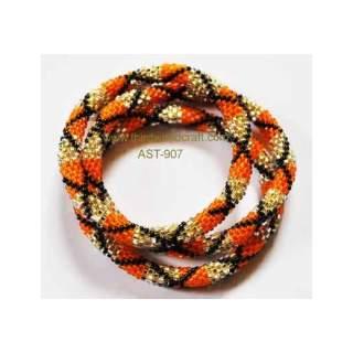 Bracelets AST-907