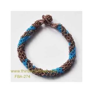 Bead Bracelets FBA-274