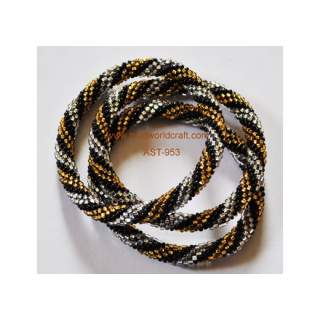 Bracelets AST-953