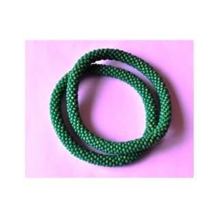 Bracelets sol-133