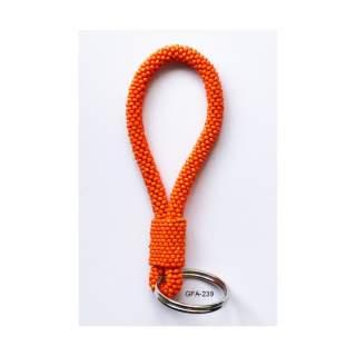 Key Chain GFA-239