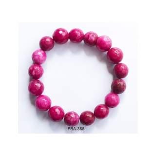 Stone  Bracelets FBA-368