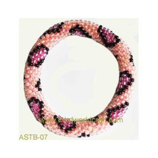 Kids Bracelets ASTB-07