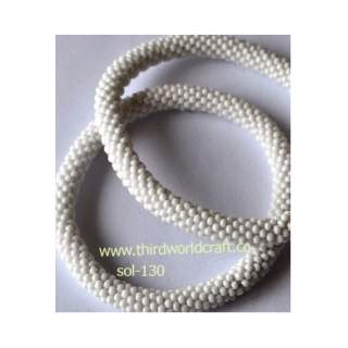 Bracelets sol-130