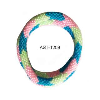 Bead Bracelets AST-1259