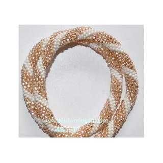 Bracelets AST-777