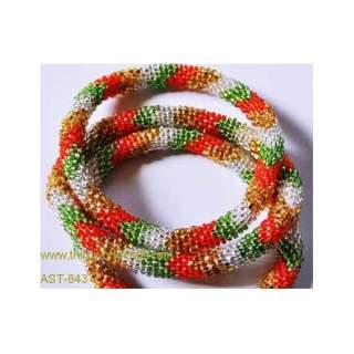 Bracelets AST-843