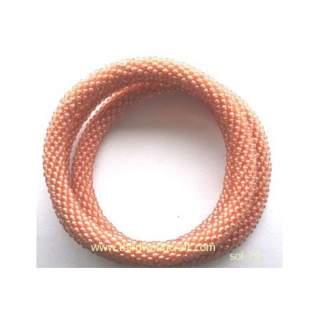 Bracelets SOL-79