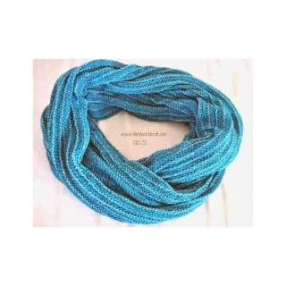Cotton Scarf CAS-23