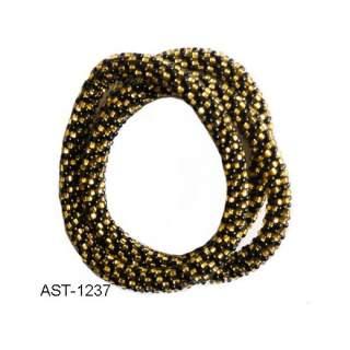 Bead Bracelets AST-1237