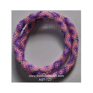 Bracelets AST-723