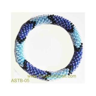 Kids Bracelets ASTB-05