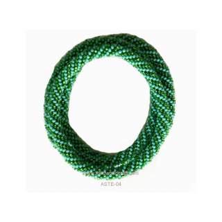 Size 8  Bracelets ASTE-04