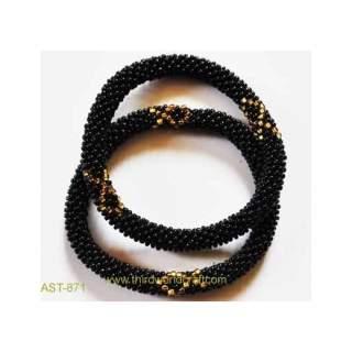 Bracelets AST-871