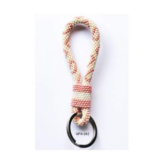 Key Chain GFA-242