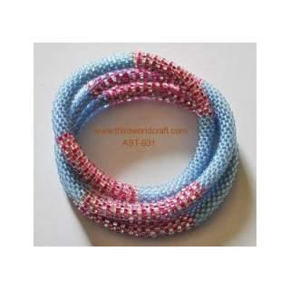 Bracelets AST-931
