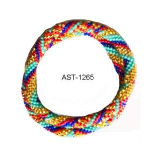 Bead Bracelets AST-1265