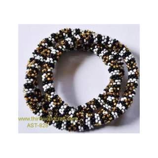 Bracelets AST-828