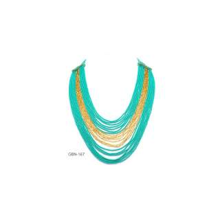 Necklace  GBN-167